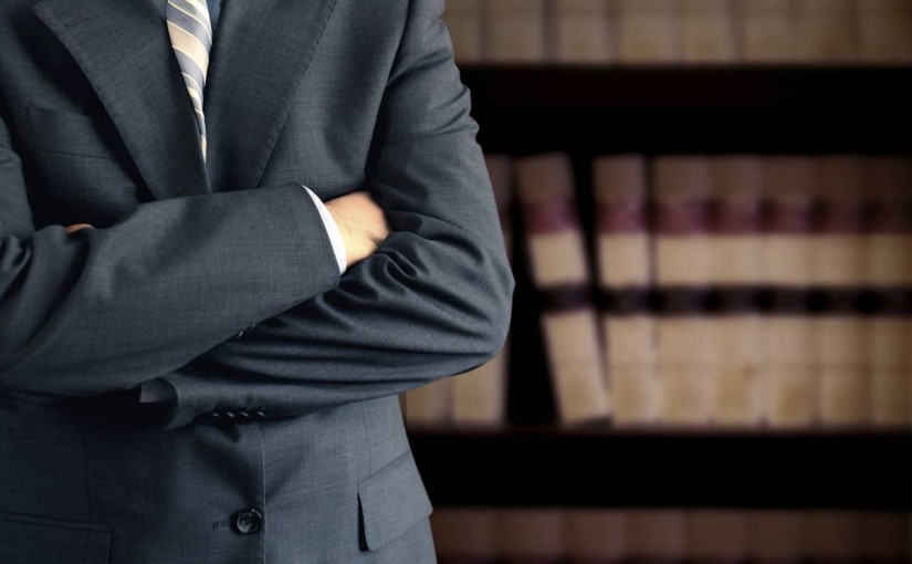 How to find  the right lawyer in the UAE?
